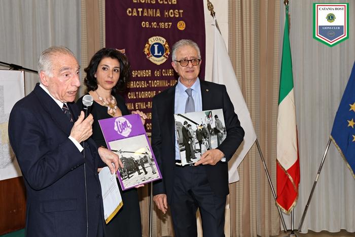 Risultati immagini per FOTO DI ANTONINO ZAPPALà EX SEGRETARIO DEL POLICLINICO DI CATANIA